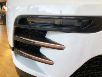 2017 Land Rover Range Rover Velar L560 MY18 D240 R-Dynamic S Suv Image 4
