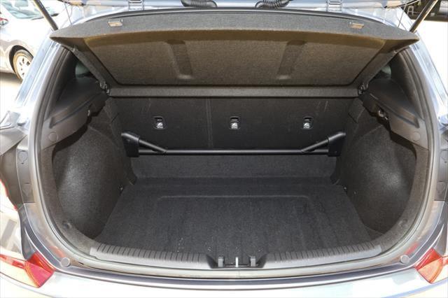 2019 Hyundai I30 PDe.3 MY20 N Performance Hatchback Image 4