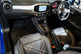 2021 MG MG3 SZP1 Excite Hatchback image 24