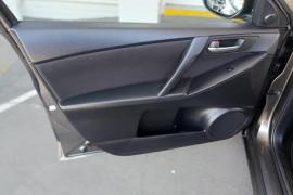 2011 Mazda 3 BL10F2 Neo Sedan Mobile Image 14