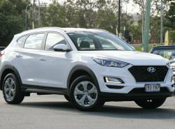 Hyundai Tucson Go 2WD TL3 MY19