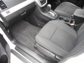 2015 MY16 Holden Captiva CG  LS Suv