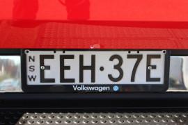 2019 MY20 Volkswagen Amarok 2H  TDI580 Ultimate TDI580 - Ultimate Utility - dual cab Mobile Image 7