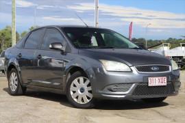 Ford Focus CL LT