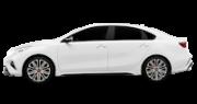kia New Cerato Sedan accessories Cairns