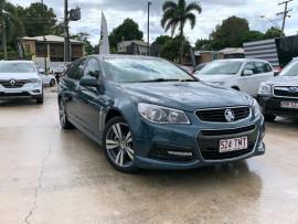 Holden Commodore Sport VF  SV6