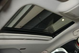 2020 Mazda CX-30 DM Series X20 Astina Wagon image 17