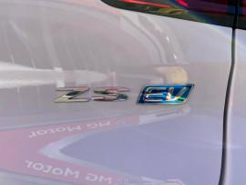 2020 MY21 MG ZS EV AZS1 Essence Wagon image 3