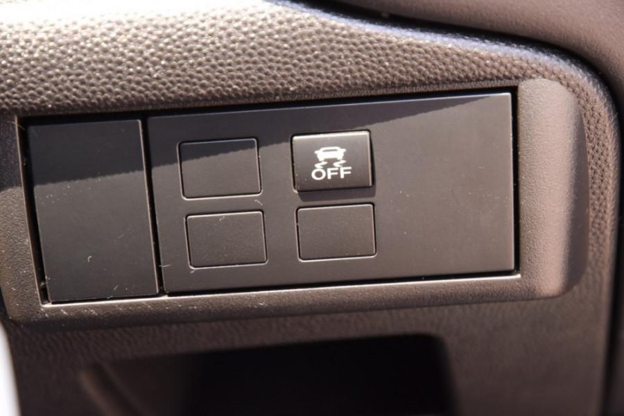 2012 Mazda 2 DE10Y2 MY12 Neo Hatchback Image 16