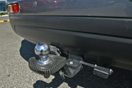 2013 Mitsubishi Outlander ZJ LS 2WD Suv