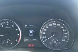 2018 MY19 Hyundai i30 PD Go Hatchback