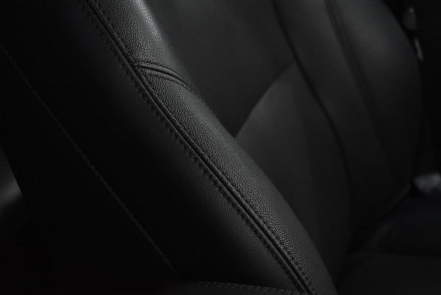 2016 Volvo S60 (No Series) MY16 T4 Luxury Sedan Image 28