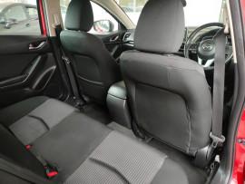 2014 Mazda 3 BM5478 Maxx Hatchback image 36