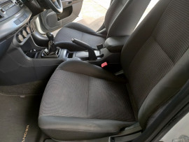2009 Mitsubishi Lancer CJ  ES Sedan image 25