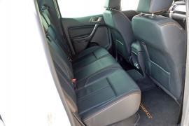 2020 MY20.75 Ford Ranger PX MKIII 2020.75MY WILDTRAK Utility image 12