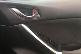 2012 Mazda Cx-5 KE1021 Maxx Suv Image 4