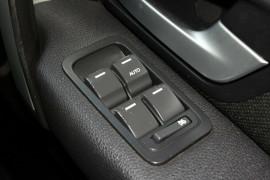 2014 Ford Territory SZ TS Seq Sport Shift AWD Wagon
