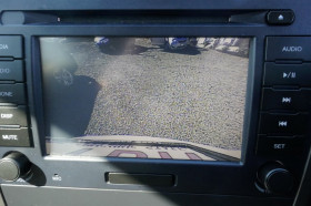 2013 MY12 Great Wall X240 CC Wagon Wagon