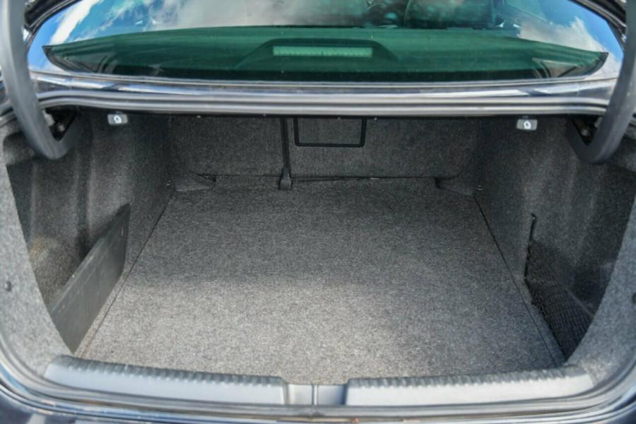 2012 MY12.5 Volkswagen Jetta 1B MY12.5 118TSI DSG Sedan Image 5