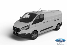 Ford Transit Custom 300S Low Roof SWB VN 2018.75MY