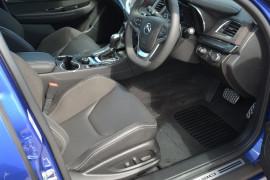 2018 MY17 HSV Clubsport R8 Gen F2 LSA Sedan