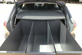 2015 Hyundai i40 VF2 Active Tourer Wagon