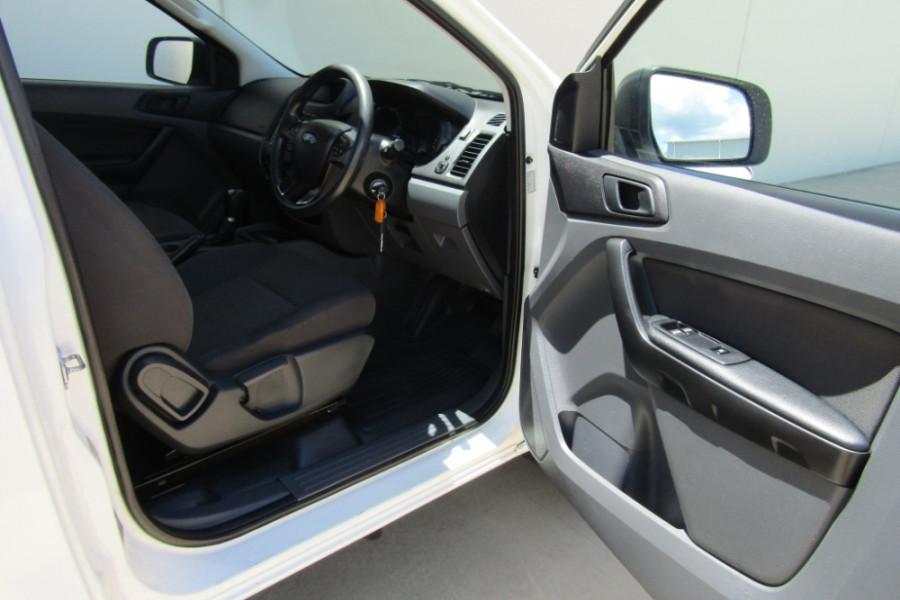 2014 Ford Ranger PX XL Ute Image 11
