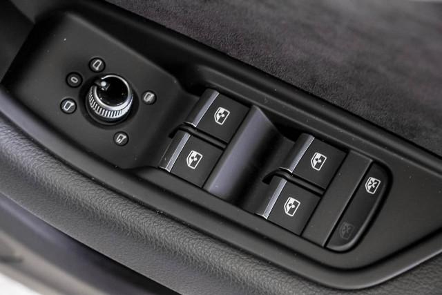 2020 Audi A5 F5 MY20 45 TFSI S line Hatchback Image 10