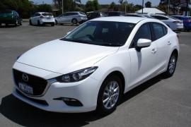 Mazda Mazda3 Neo BN5278