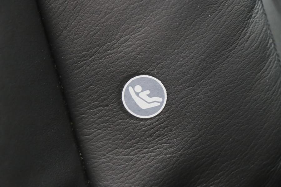 2019 Volvo XC90 L Series T6 Inscription Suv Mobile Image 19