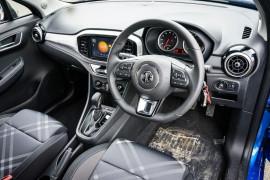 2021 MG MG3 SZP1 Core Hatchback image 21