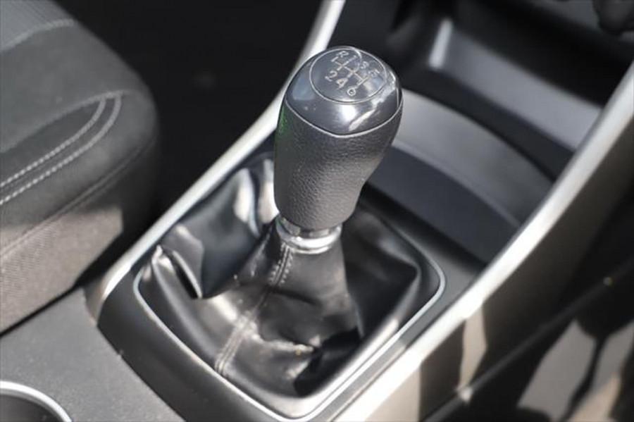 2015 Hyundai I30 GD3 Series II MY16 Active Hatchback Image 20