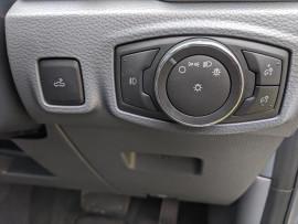 2016 Ford Ranger PX MkII XLT Utility - dual cab