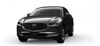 2020 Mazda CX-30 DM Series X20 Astina Wagon image 3