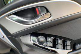 2018 Mazda 3 BN5478 Neo Sedan Image 4