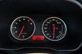 2020 MG MG3 SZP1 Excite Hatchback image 11