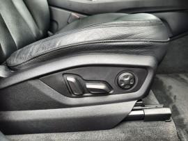 2015 MY16 Audi Q7 4M MY16 TDI Suv Image 5