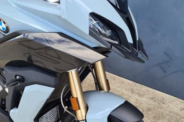 2020 BMW 1000 XR 1000 XR Carbon Sport Motorcycle