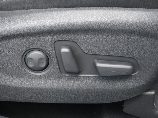 2019 MY20 Hyundai Tucson TL3 Elite Suv Image 27