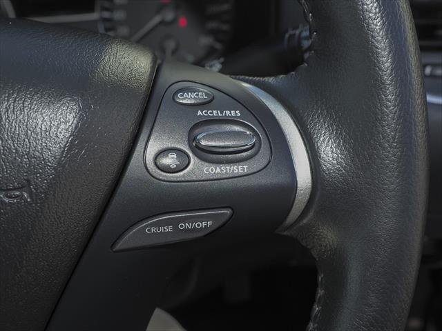 2019 Nissan Pathfinder R52 Series III MY19 ST+ N-TREK Suv Image 11