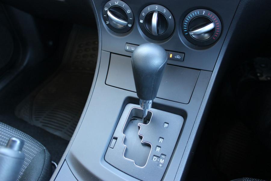 2012 Mazda Mazda3 BL10F2 Neo Sedan Image 14