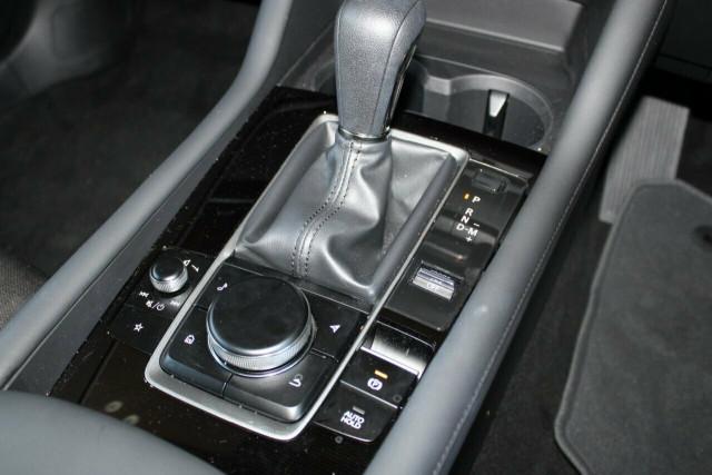 2020 Mazda 3 BP G20 Pure Hatch Hatchback Mobile Image 29