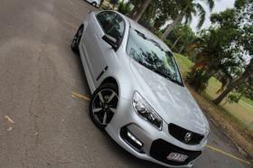 Holden Commodore MY16 VF