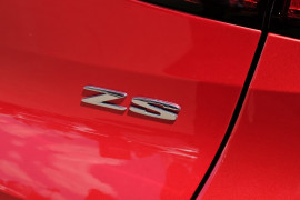 2020 MG ZS AZS1 Excite Suv image 10