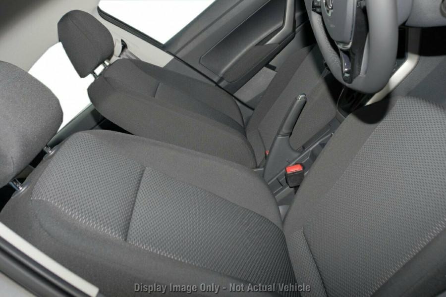 2019 Volkswagen Polo AW Trendline Hatchback Image 9