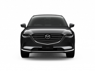 2020 MY21 Mazda CX-9 TC GT Suv