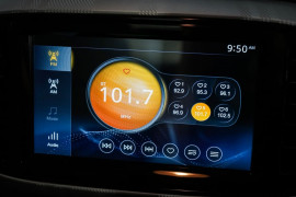 2021 MG MG3 SZP1 Excite Hatchback image 18