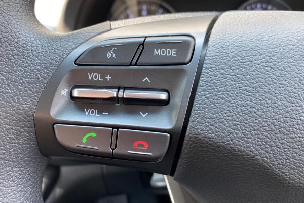 2019 Hyundai i30 PD2 Go Hatchback Image 5
