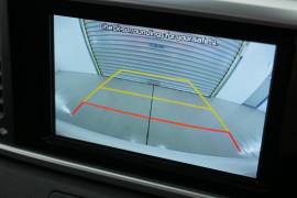 2018 MY19 Kia Sportage QL Si Wagon