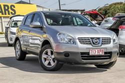 Nissan Dualis ST (4x4) J10